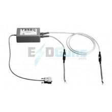 Teseq INA 4430 ESD Charge Remover for Testing Ungrounded EUT's