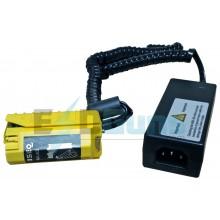Teseq (Schaffner) INA 402 Mains Power Supply (80-240 Volts, 50/60 Hz) for Teseq NSG 435