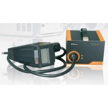 3ctest EDS 30T Electrostatic Discharge ESD Generator