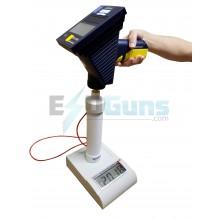 ESVM High Voltage Electrostatic Voltmeter for ESD Generator Voltage Verification