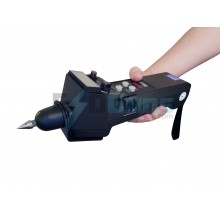 Rent Keytek Minizap MZ-15/EC 15kV ESD Simulator Gun