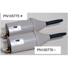 EMC Partner ESD3000DM5 RC Module Set for RTCA/DO-160 & EUROCAE ED-14D