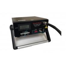 Brandenburg 149-01 High Voltage Meter for Calibration of ESD Simulators