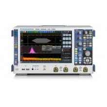 Rohde & Schwarz RTO2044 Digital Oscilloscope 4 GHz, 4 Channels