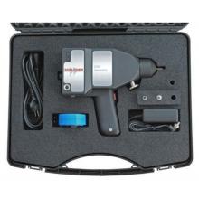 Rent Schloder SESD 230 30kV Handheld Battery Operated ESD Simulator